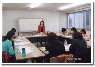 静岡TA教室2017年2級講座 開講中!